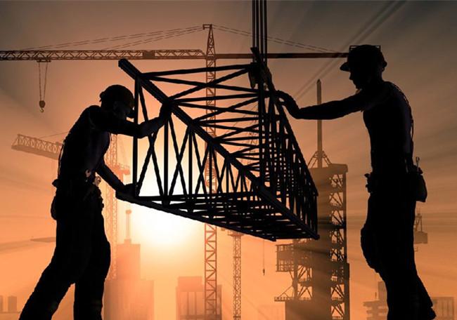 国务院这份通知,让各省对建筑业做出了巨大调整!