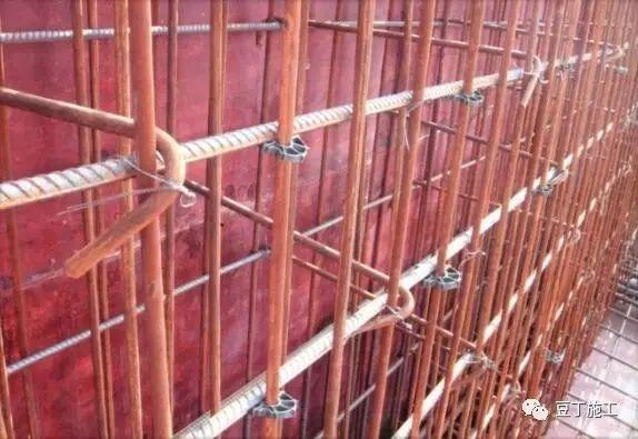 施工质量控制标准做法,看完现场施工经验暴增两年(钢筋工程)_7