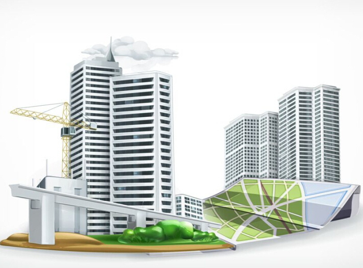 知名地产精装修工程现场管理条例(图表丰富)