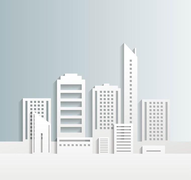 3点,认识建筑装饰工程造价全过程管理