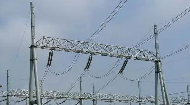 电气安装施工工艺实例解析(下)