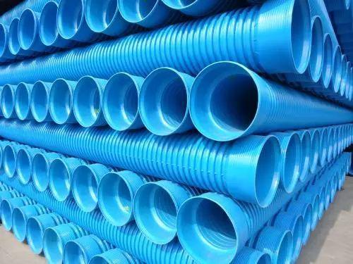 PPR&PVC冬季施工要点知多少