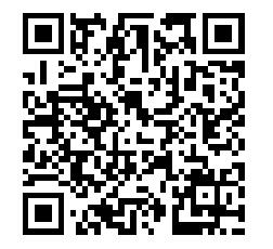 [5折限时抢]最新版广联达钢筋+图形+计价软件项目案例实操_5