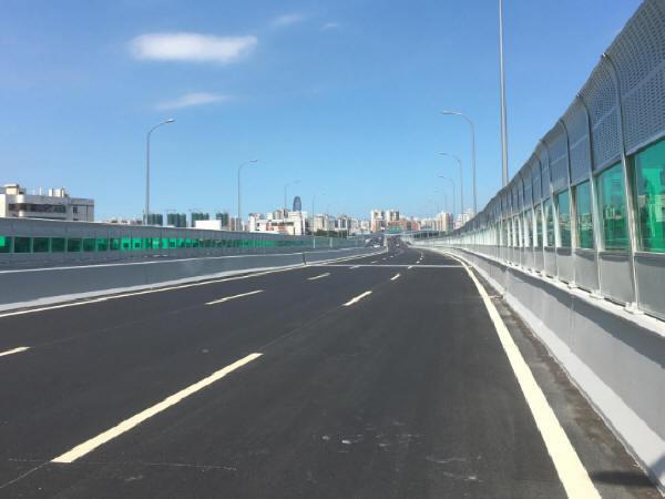 市政道路现场检测基本内容以及质量检验要求