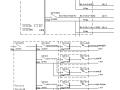 [山东]某学生公寓项目临时用电专项方案(含计算书,共37页)