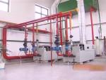 锅炉水处理中存在的问题及解决方案!