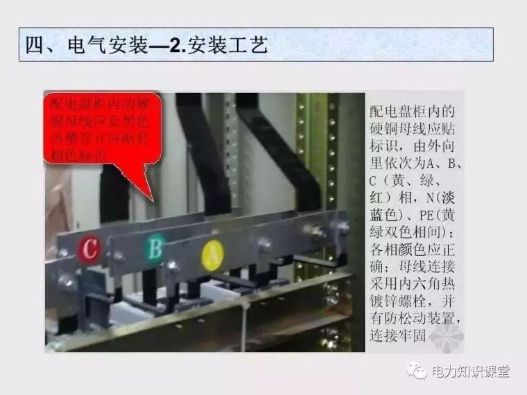 超详细的电气基础知识(多图),赶紧收藏吧!_137