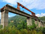 道路桥梁存在的病害有哪些?