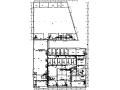 上海奕森生产车间暖通空调施工图(含详细计算书)