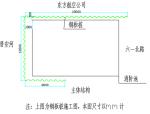 机场工程消防水池工程施工方案(40页)