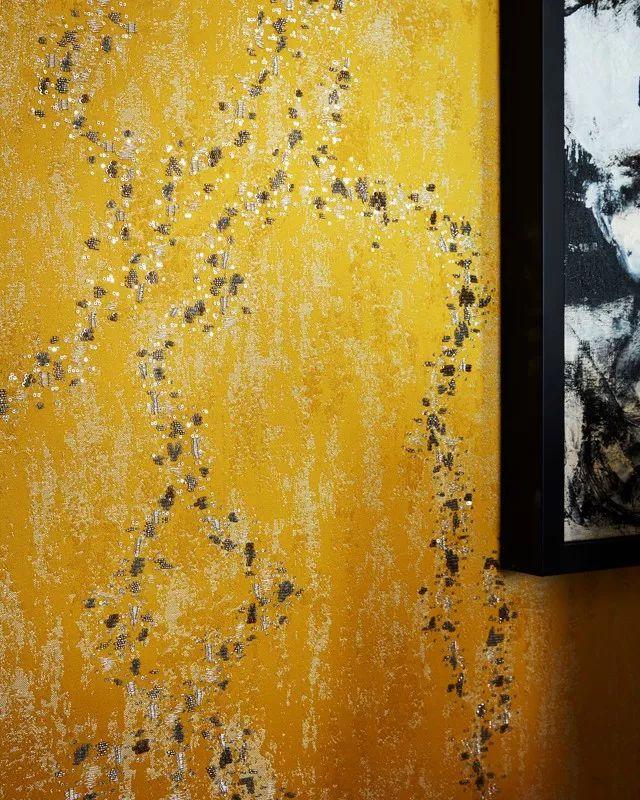 全球最知名的样板房秀,室内设计师必看!_10