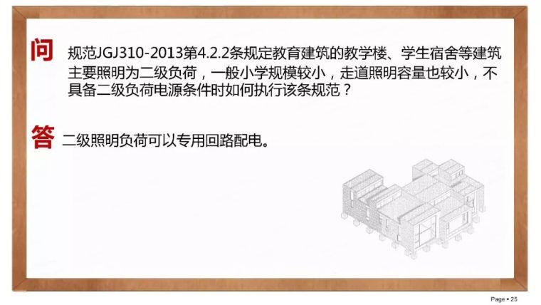 建筑电气设计常见问题分析_26