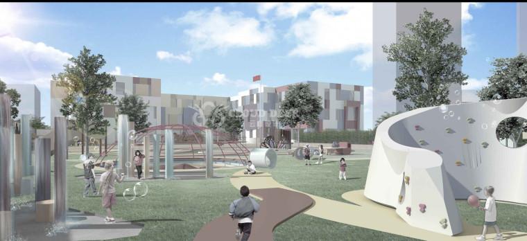 十二中附属幼儿园规划设计03.jpg