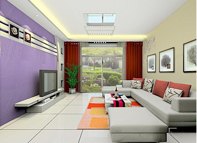 住宅户型设计的110个细节,要逐条斟酌!
