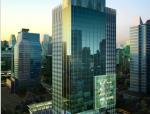 BIM技术在预制装配式建筑中的应用