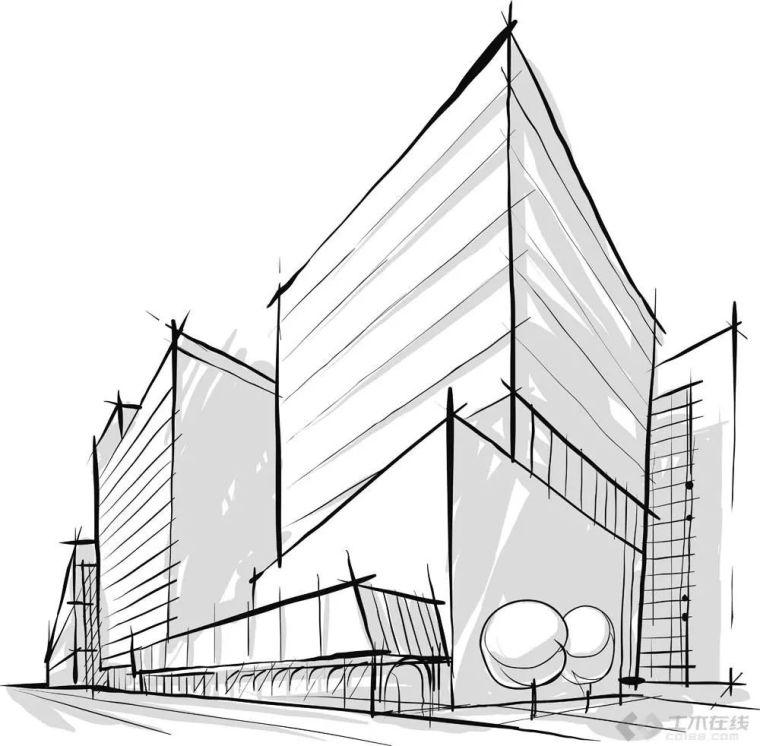 常见的建筑工程质量分析及处理办法_3