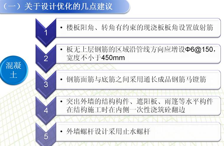 湖南省中建·江山壹号项目工程质量常见问题汇报材料_12