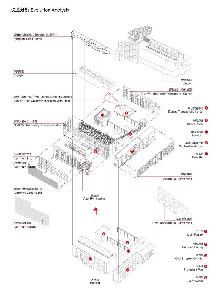 文化创新工场新媒体基地园-22