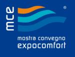 2018年米兰国际暖通展MCE