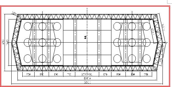 大桥钢箱梁施工组织设计(共215页)_4