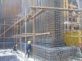 碧桂园工程质量技术管理