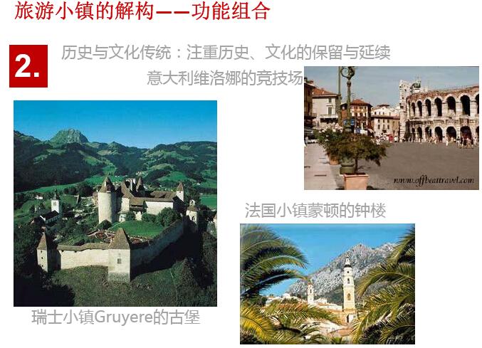 旅游地产与国外小镇案例分析(106页)_3