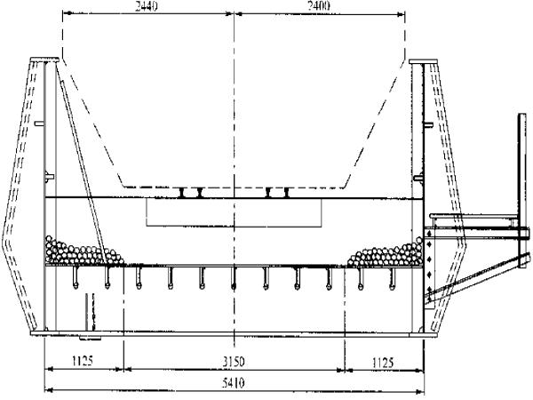 钢桥设计基本知识之桥面结构(46页)