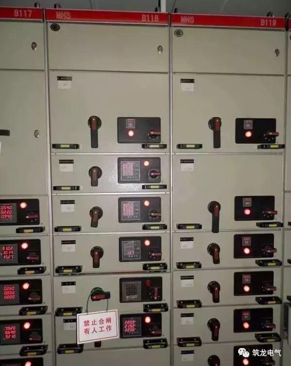 [干货]最实用的10kV配电室高低压设备精讲_30