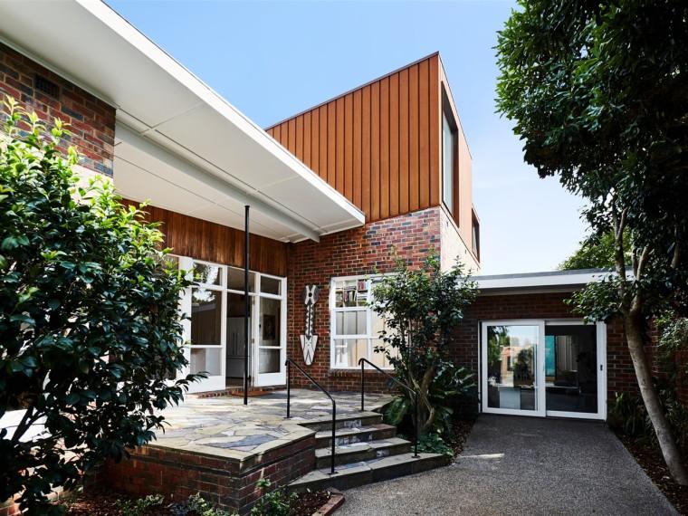 澳大利亚红宝石住宅