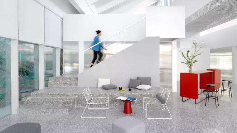 室内设计从何而来?建筑设计中有哪些值得我们学习的地方?