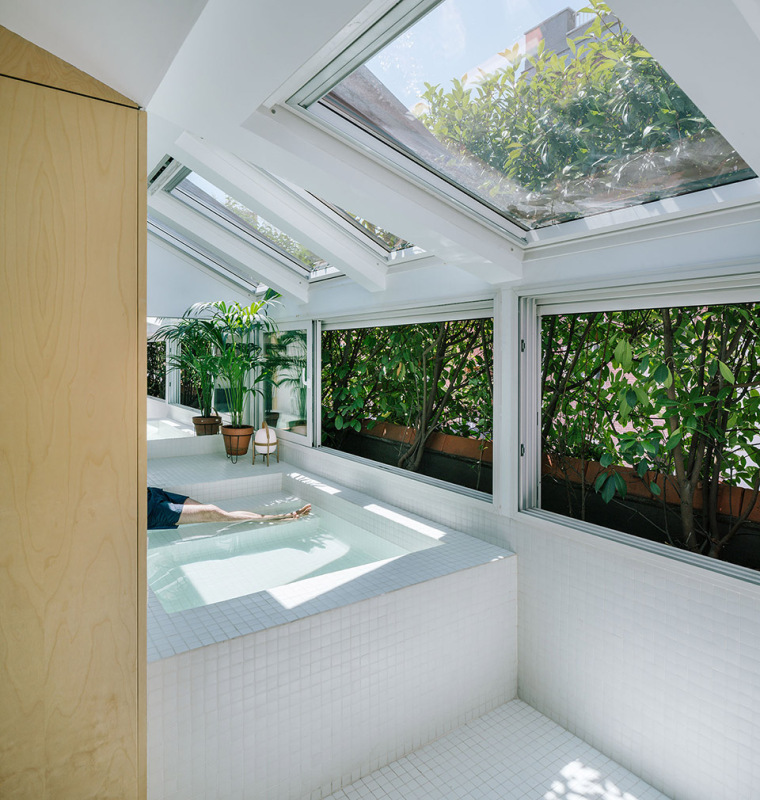 022-g-house-by-gon-architects