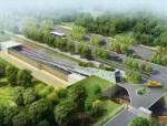 地下综合管廊与海绵城市建设的关系