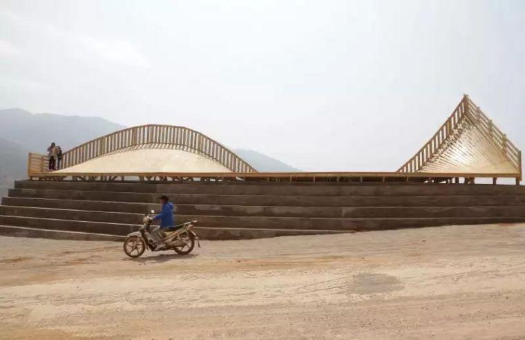22个农村改造案例,这样的设计正能量爆棚_89