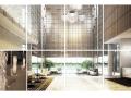 CCD--河源康泉温泉度假酒店设计方案文本