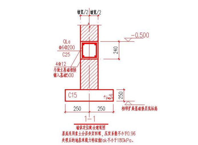 建筑结构设计优化--基础部分(PDF,54页)