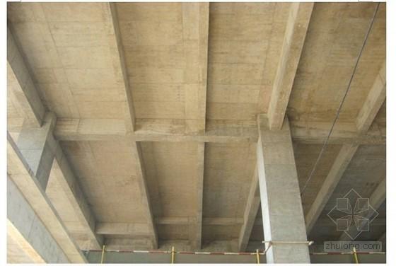 [优秀QC]劲性柱与混凝土梁钢筋连接施工技术创新