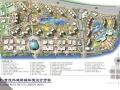 [南京]居住区环境景观设计方案文本