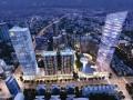 [湖南]城市综合体项目定位及运营策略