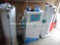 《农村饮用水消毒设备如何选择?_农村自来水消毒方法》