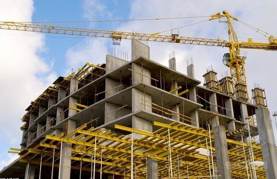 2015年二级建造师《建筑工程管理与实务》精讲班培训讲义(知名网校 44讲)