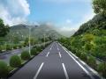 道路工程Excle自动计算程序