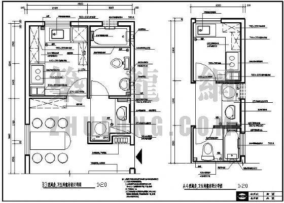 住宅户型竞赛获奖方案