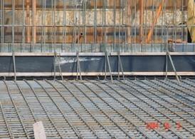 北京市某建筑工程长城杯创优策划书
