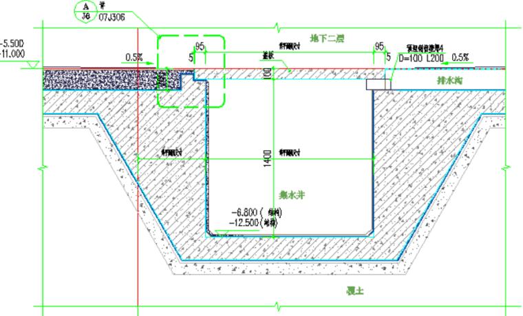 甘肃文化艺术中心场馆楼地面施工方案(四层钢框架支撑+钢砼框剪结构)