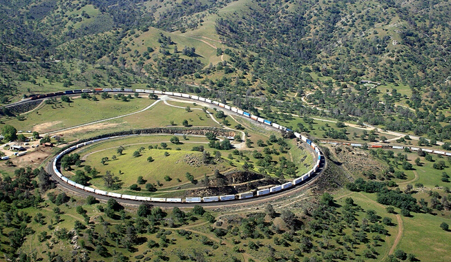 铁路路基软土地段地基处理之旋喷桩施工