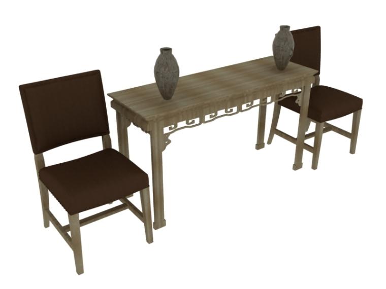 中式边桌3D模型下载-1.jpg