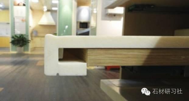室内石材装修细部节点工艺标准!那些要注意?_23
