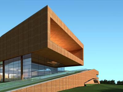 建筑方案设计全过程解析——好方案是如何诞生的_21