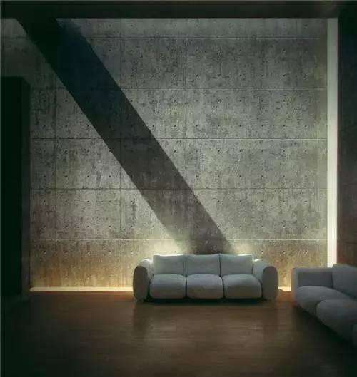 建筑师你会了吗?混凝土模板的3种正确打开方式_15