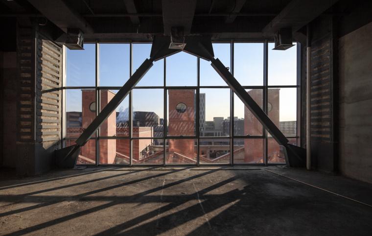 文化创新工场新媒体基地园-13